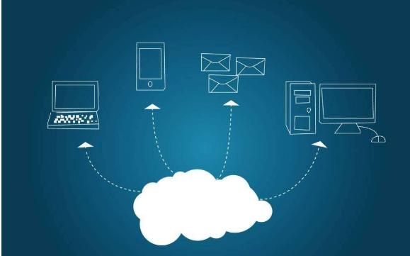 在线考试系统数据库如何设计?和通用权限管理方案的设计方案2篇论文