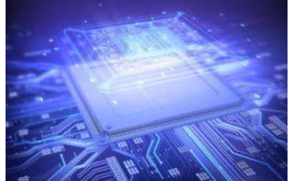 如何在FPGA设计中创建一个中断事件