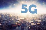 5G时代的到来,只要使用5G就都要将向高通支付专...