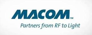 MACOM宣布推出全新的25G激光器产品组合,可...