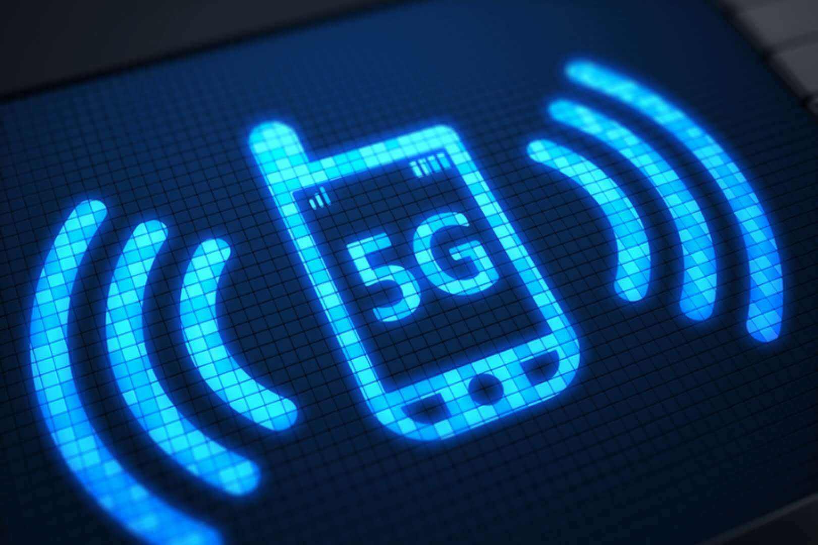 5G商用来临之前还将面临哪些安全问题?