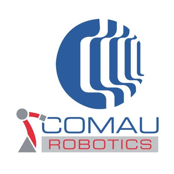 盘点全球十大工业机器人品牌