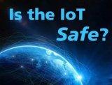 大爆发即将来临,物联网有没有做好安全准备?