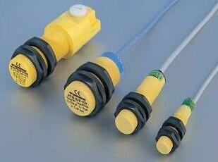 Vishay推出微測量混合型傳感器系列,可使工業生產率得到大幅提高