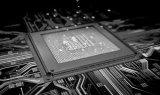 芯片产业如何应对数据洪流时代的新变化与新挑战
