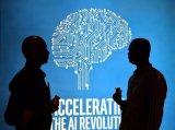 聚焦13大技术,国内AI技术7年获投约3700亿...