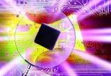 蔚华科技为半导体测试提供智慧解决方案
