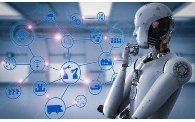 别太神话AI使用电销机器人之后是否不再需要人工坐席?