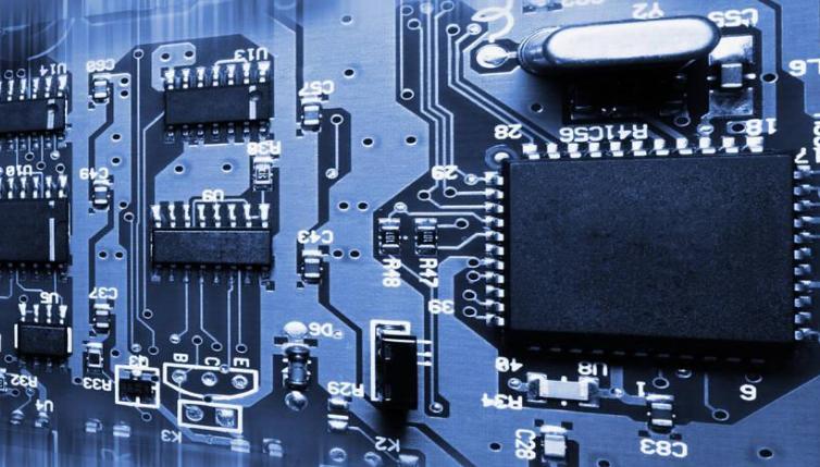 集成电路发明60周年 展望未来半导体产业发展