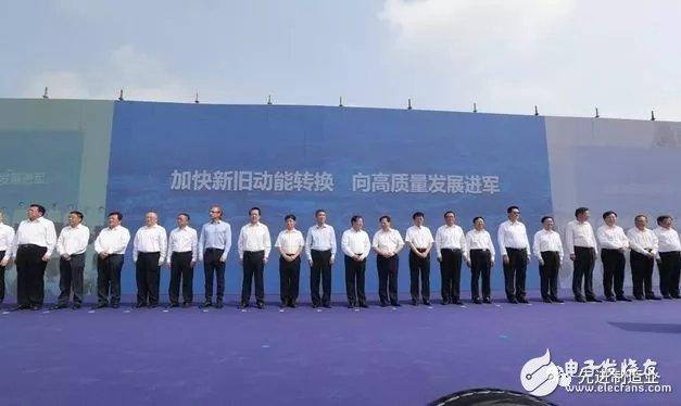 山东计划打造全球装备制造产业集团,加速改革中国商用车行业