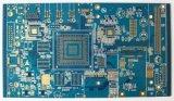 国内行业潜力巨大 PCB产业前景可期