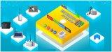 淺析規劃PCB智能工廠的十大核心要素