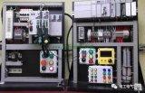 調試設計完的電氣系統的7個步驟