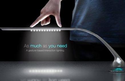 浅析影响功率型LED封装取光效率的四个因素