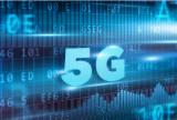 5G频谱的划分,给联通和电信带来了利好消息