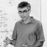 """专访Yoshua Bengio:""""当家人""""如何管理实验室才能最高效?"""