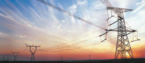 四川廣安構建出城鄉經濟和社會發展智能電網,服務升...