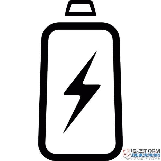 国轩高科二期项目主体建设已完成 年底电池产能有望达到16GWh