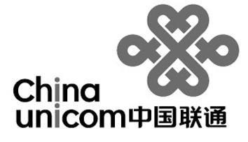 中国联通已经完成了30万个NB-IoT基站升级工作,NB-IoT将以取代GSM应用