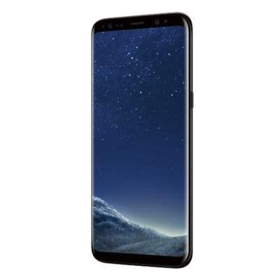 """专家指出:5G专利费占5G智能手机总批发价格的约7%高通收费偏""""高"""""""