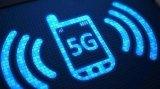 "5G并非""包治百病"" 5G主战场是物联网"