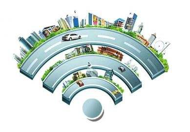 LiFi技術有哪些優點跟缺點?真的能取代WiFi...