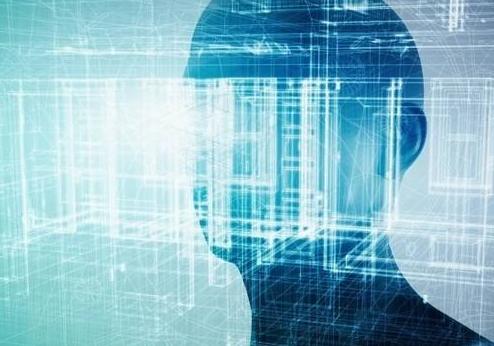 人工智能的危险性在哪?我们该如何安全的开发AI?