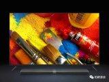 小米电视销量第一的争议,小米电视给国内电视市场造...