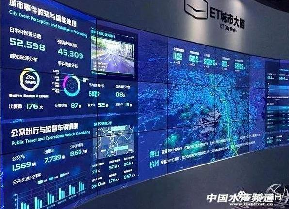 随着人工智能的推广,AI已经进入到了更多国家的警...