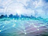 蓝牙协议因最新的mesh规范而在技术上获得极大的...