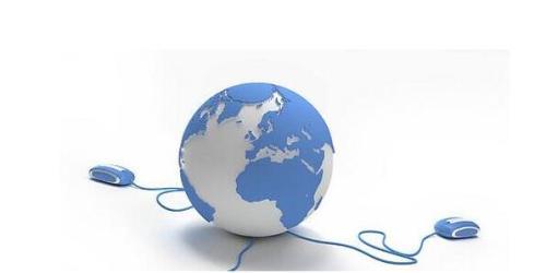 爱立信与Sprint合作,共同构建专用于物联网的...
