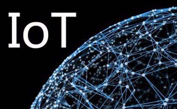 什么是物联网平台?如何正确选择物联网平台