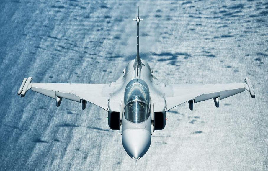 基于DSP的高速数字信号处理航空图像压缩系统设计