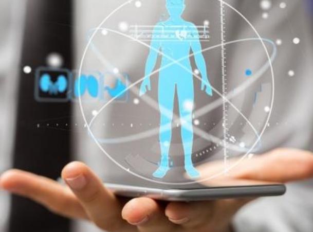 国内的医疗影像AI起步不久,随着技术渐趋成熟免费...