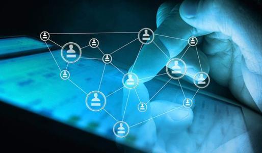 物聯網的發展使以人為本的新時代創新技術將成為現實