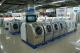 洗衣机市场趋于饱和销量下滑,产品升级向高端市场转...
