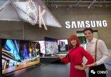 三星修改战略规划,提前新一代电视产品上市日程
