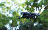 淺析工業級無人機安全的遙控距離