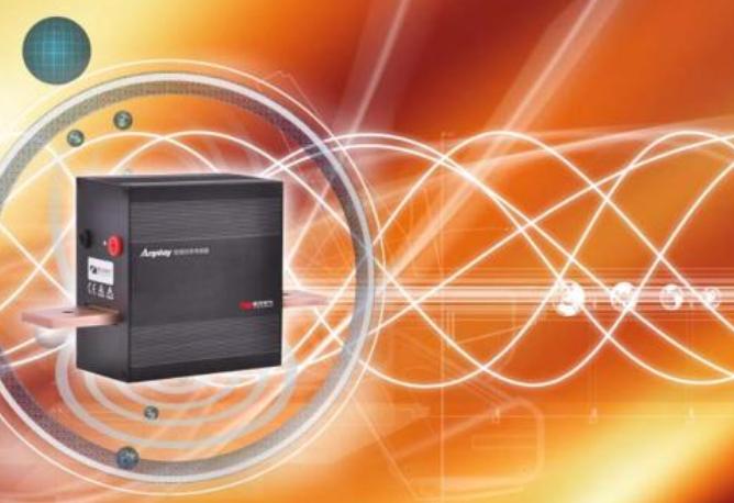 PLC控制系统电磁干扰主要有哪些类型及抗干扰策略