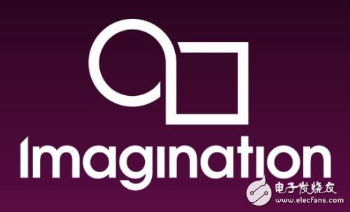 Imagination携手Chips&Media提供具有系统级压缩优势的集成化GPU和视频编解码器IP