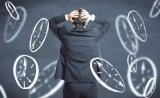 企业领导人该如何避免过度管理?