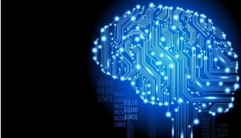人工智能在未來將無處不在 雖看不見但真實存在