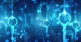 什么是私钥加密?私钥加密和公钥加密有何区别?