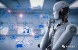 人工智能时代,机器人需要遵守宪法吗?