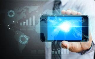 手机市场陷入疲态,2019年能否迎来技术拐点?
