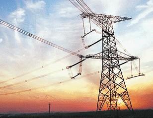 國網浙江電力主動融入改革,推動經濟社會高質量發展