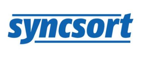 Syncsort正式推出Trillium软件系统中文版 助力中国企业应对大数据时代当下及未来的挑战