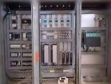 电气成套柜如何进行布线安装?电气成套柜龙8国际娱乐网站实例图...