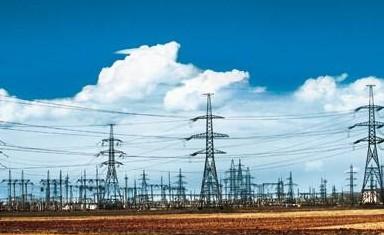 """广西电网与柳州市政府深化""""十三五""""电力合作,推动广西电网转型发展"""