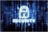 人工智能如何保证家庭安全市场?